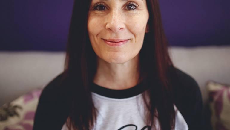 Kim Blatt
